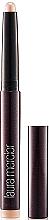 Profumi e cosmetici Ombretto-stick - Laura Mercier Caviar Stick Eye Color
