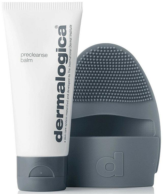 Balsamo viso detergente - Dermalogica Daily Skin Health Precleanse Balm