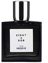 Profumi e cosmetici Eight & Bob Nuit de Megeve - Eau de Parfum