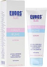 Profumi e cosmetici Lozione corpo, bambini - Eubos Med Dry Skin Children Lotion