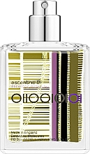 Profumi e cosmetici Escentric Molecules Escentric 01 Refill - Eau de toilette