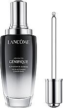 Profumi e cosmetici Siero anti-invecchiamento - Lancome Genifique Advanced Serum