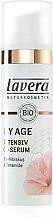 Profumi e cosmetici Siero-olio viso intenso - Lavera My Age Intensive Oil Serum