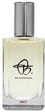 Profumi e cosmetici Biehl Parfumkunstwerke Mb02 - Eau de Parfum