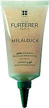 Profumi e cosmetici Gel esfoliante antiforfora - Rene Furterer Melaleuca Exfoliating Gel Persistent Dandruff