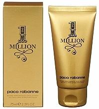 Profumi e cosmetici Paco Rabanne 1 Million - Balsamo dopobarba