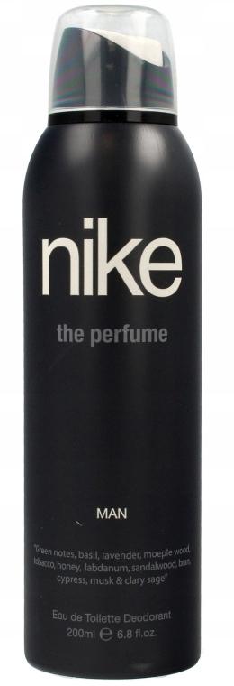 Nike The Perfume Man - Deodorante spray