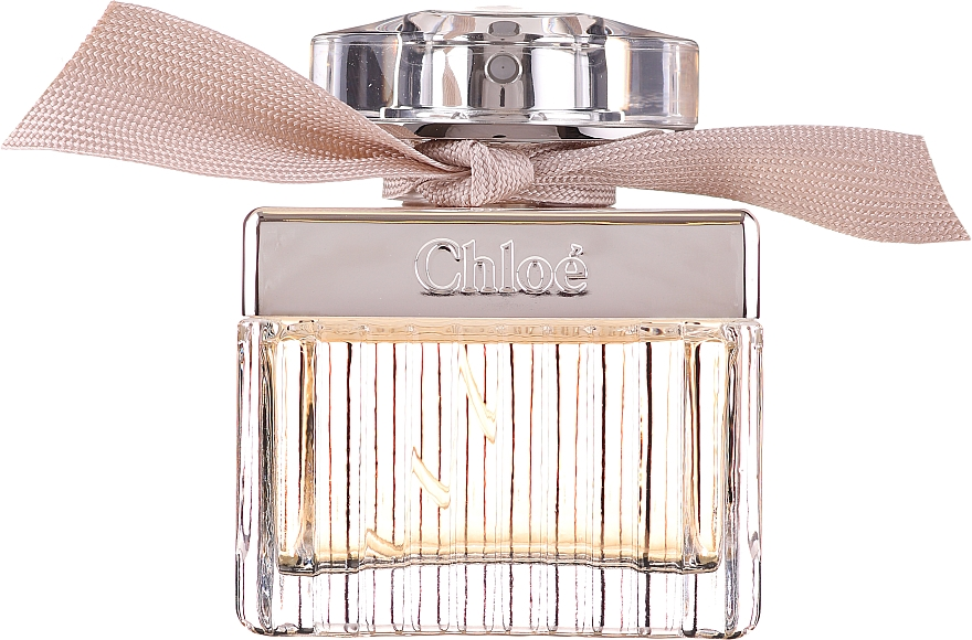 Chloe - Set (edp/50ml + b/l/100ml) — foto N3