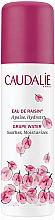 Profumi e cosmetici Acqua d'uva per pelli sensibili - Caudalie Grape Water Sensitive Skin