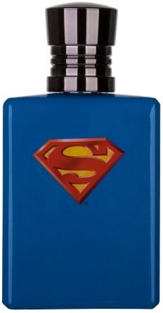 DC Comics Superman - Eau de toilette — foto N1