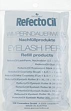 Profumi e cosmetici ReflectoCil, XXL - RefectoCil