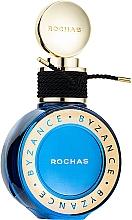 Profumi e cosmetici Rochas Byzance 2019 - Eau de parfum
