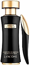 Profumi e cosmetici Elisir concentrato per viso - Lancome Absolue L'Extrait Regenerating And Renewing Ultimate Elixir-Concentrate