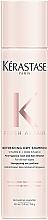 Profumi e cosmetici Shampoo rinfrescante per capelli secchi - Kerastase Fresh Affair Dry Shampoo