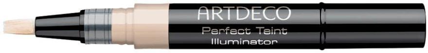 Corrrettore illuminante - Artdeco Perfect Teint Illuminator