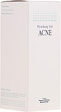 Profumi e cosmetici Tonico curativo per la pelle problematica - Pyunkang Yul Acne Toner