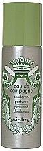 Profumi e cosmetici Deodorante - Sisley Eau De Campagne