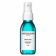 Profumi e cosmetici Spray per capelli - Sachajuan Ocean Mist Spray