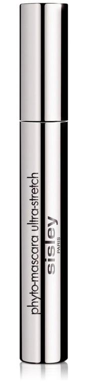 Phyto Mascara per ciglia - Sisley Phyto-Mascara Ultra-Stretch — foto N1