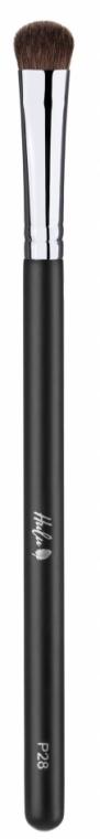 Pennello per applicare sfumare ombretto, P28 - Hulu