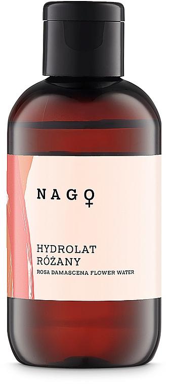 Acqua di rose - Fitomed Rose Water