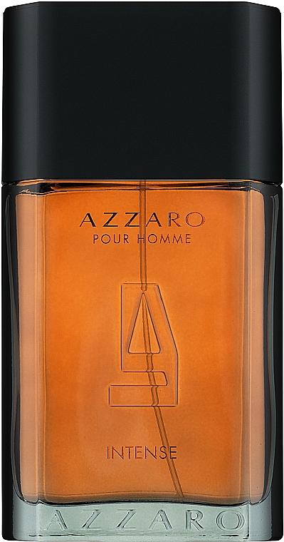Azzaro Pour Homme Intense - Eau de Parfum