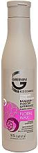 Profumi e cosmetici Balsamo illuminante per capelli - Greenini Floral wax