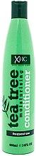 Profumi e cosmetici Condizionante capelli - Xpel Marketing Ltd Tea Tree Conditioner