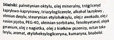 Olio viso idrofilo con minerali del Mar Morto - Alona Shechter Hydrophilic Oil — foto N3