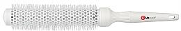 Profumi e cosmetici Spazzola Brushing, 33 mm - Upgrade Nano Silver Ion Long B Thermal Brush
