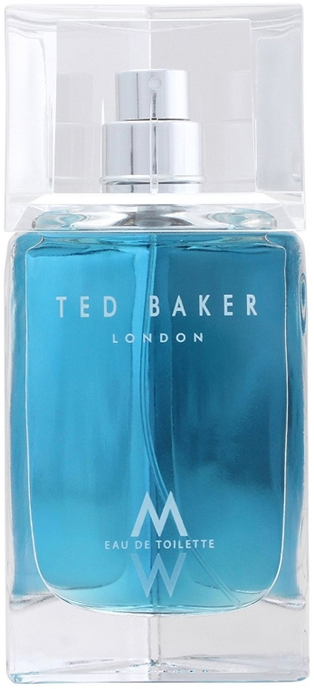 Ted Baker M - Eau de toilette  — foto N1