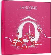 Profumi e cosmetici Lancome La Vie Est Belle - Set (edp/50ml + sh/gel/50ml + b/lot/50ml)