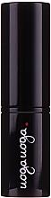 Profumi e cosmetici Rossetto naturale - Uoga Uoga Natural Lipstick Girly Lingonberry