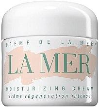 Profumi e cosmetici Crema viso idratante - The Creme De La Mer