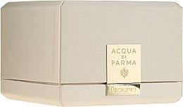 Profumi e cosmetici Acqua di Parma Profumo - Eau de Parfum
