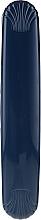 Profumi e cosmetici Portaspazzolino 9333, blu scuro - Donegal