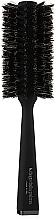 Profumi e cosmetici Spazzola capelli, in legno - Diego Dalla Palma Thermal Brush M