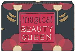 """Profumi e cosmetici Sapone corpo al profumo di bergamotto """"Beauty Queen"""" - Bath House Beauty Queen Soap"""