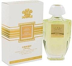 Profumi e cosmetici Creed Acqua Originale Asian Green Tea - Eau de Parfum