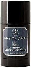 Profumi e cosmetici Taylor Of Old Bond Street Eton College - Deodorante stick