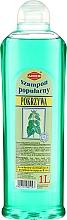 """Profumi e cosmetici Shampoo per capelli """"Ortica"""" - Achem Popular Nettle Shampoo"""
