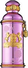 Profumi e cosmetici Alexandre.J Rose Oud - Eau de Parfum