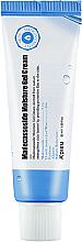 Profumi e cosmetici Crema gel viso - A'pieu Madecassoside Moisture Gel Cream