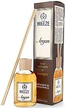 Profumi e cosmetici Breeze Argan - Aromodiffusore