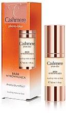 Profumi e cosmetici Base trucco - DAX Cashmere Photo Blur