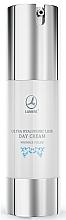 Profumi e cosmetici Crema da giorno antirughe ad effetto rimpolpante - Lambre Ultra Hyaluronic
