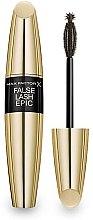 Profumi e cosmetici Mascara ciglia - Max Factor False Lash Epic