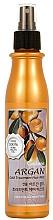 Profumi e cosmetici Spray per capelli con olio di argan e oro - Welcos Confume Argan Gold Treatment Hair Mist
