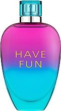Profumi e cosmetici La Rive Have Fun - Eau de Parfum