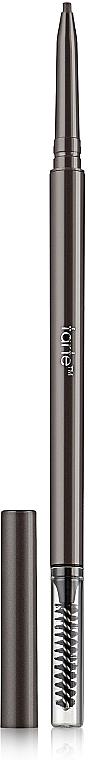 Matita per sopracciglia - Tarte Cosmetics Amazonian Clay Waterproof Brow Pencil — foto N1